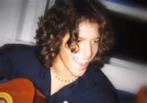 paul-playing-guitar